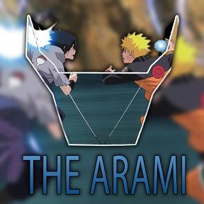 The Arami