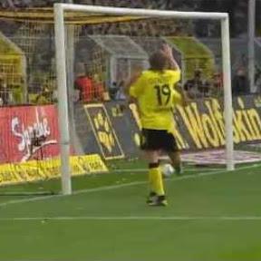 Bundesliga - Topic