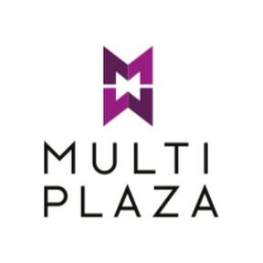 Multiplaza Bogotá