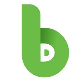 BD Bioscope