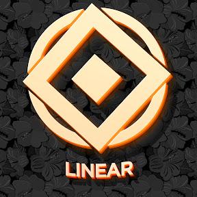 Oxygen Linear