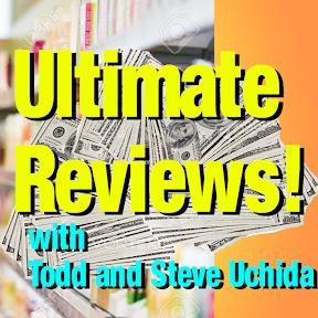 Ultimate Reviews!