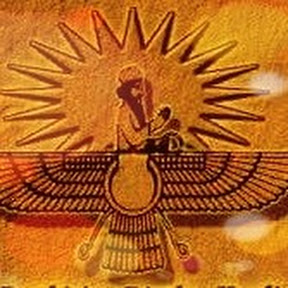 Mesopotamia ميزوبوتاميا