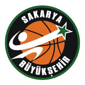 Sakarya Büyükşehir Basketbol