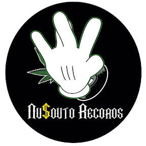 Nusouto Records