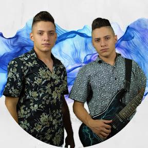 Henrique e Felipe