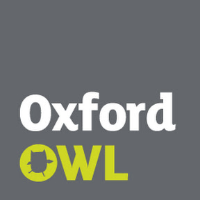 Oxford Owl - Learning at Home