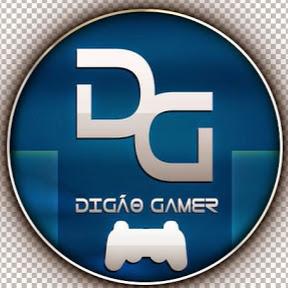 The Digão Gamer