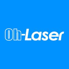 レーザー加工 by Oh-Laser