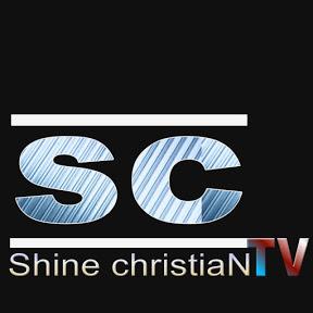 Shine christian Tv