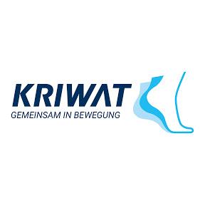 Kriwat - Gemeinsam in Bewegung