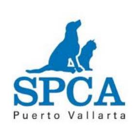 SPCA Puerto Vallarta
