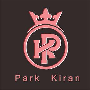 Park Kiran