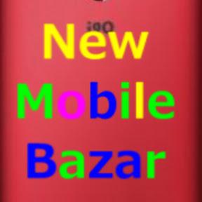 New Mobile Bazar