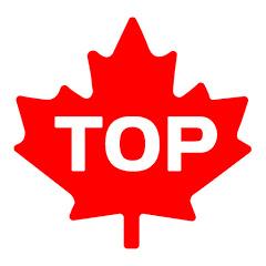 加拿大华人聚焦