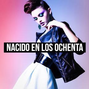 Musica Pop Radio - Topic