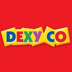 Dexy Co