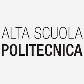 Alta Scuola Politecnica