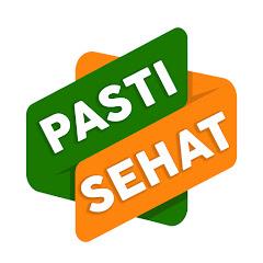 PASTI SEHAT