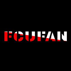 FCUFAN