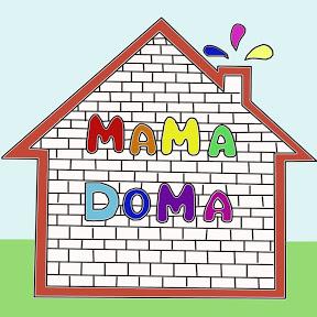 MaMa DoMa