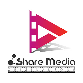 SHARE Media