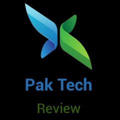 Pak Tech Review