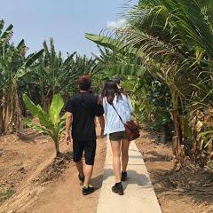 Road to ベトナム語.