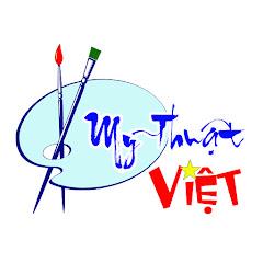 Mỹ Thuật Việt