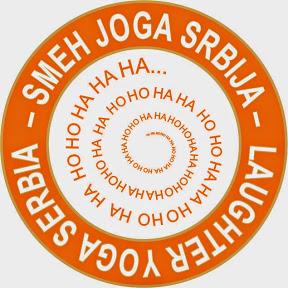 Smeh Joga Srbija