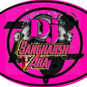 Sangharsh Dj