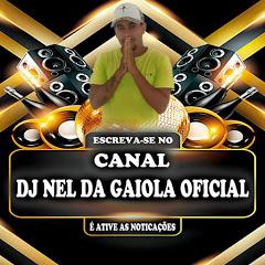 Dj Nel Da Gaiola oficial
