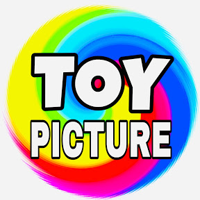Toy Picture