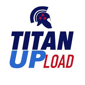 Titan UpLoad