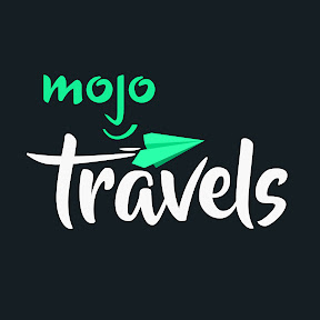 MojoTravels