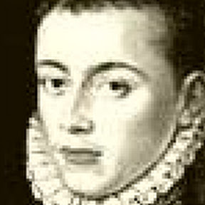 Juan Austriaco