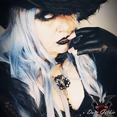 Dara Gothic