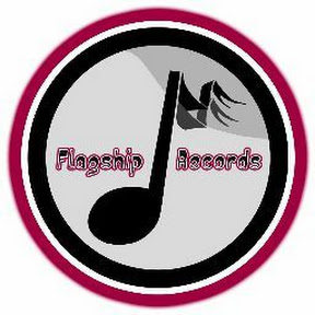 Flagship Records