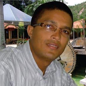 Jonas Amaral - Portal do Amaral