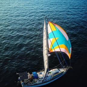 Adventure Adrift