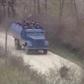 Kosovo - Topic