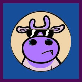 Коровий Патруль