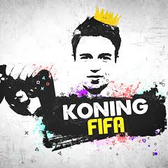 Koning FIFA