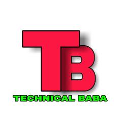 Technical Baba Sanjoy