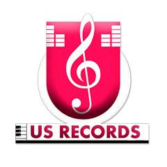 US Records
