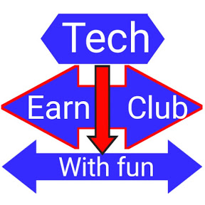 Tech Earn Club
