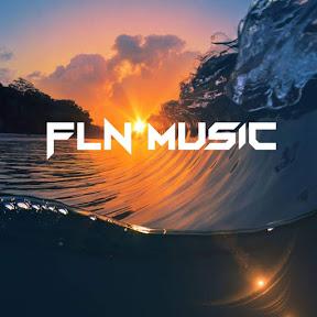 FLN MUSIC