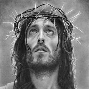 FATBOY JESUS