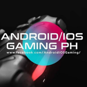 Android / iOS Gaming Philippines