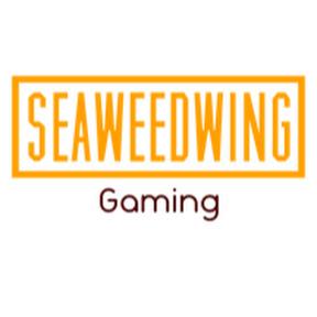 Seaweed Gaming